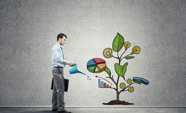 Why investors have fiduciary duty for the environment featured image