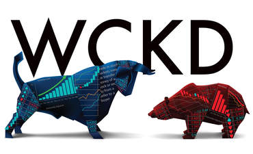 Why Wall Street needs a WCKD ticker featured image