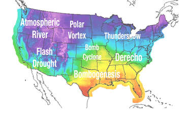 Climate change and the new language of weather featured image
