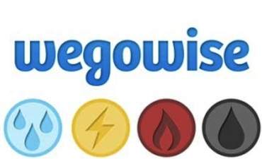 Energy analytics firm WegoWise buys Melon Power featured image