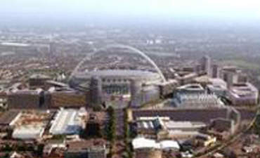 Twilight of the Dustcart -- Wembley to Nix Bin Collections featured image
