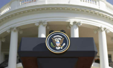 White House commits to powering up on renewables featured image