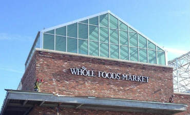 Whole Foods opens one of nation's most energy-efficient markets  featured image