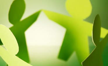 How to embed sustainability within your workforce featured image