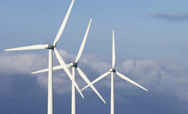 IKEA, Microsoft and Google power business with wind  featured image