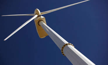RMI's plan to help Fortune 500 companies up their renewables game featured image