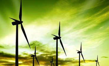 Duke Energy, Google get behind clean-energy program for utilities featured image