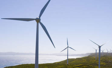 How to fill the gap for corporate green power featured image