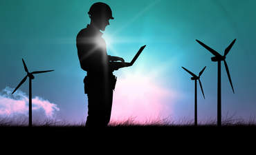 Despite politics, U.S. ahead of pace on Clean Power Plan goals featured image