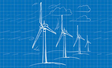 Wind economics:  How to find the devil in the details featured image