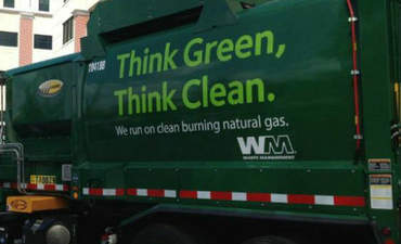 Waste Management, SAP prove the value of an 'against' position featured image