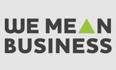 A powerhouse corporate climate coalition says, 'We Mean Business' featured image