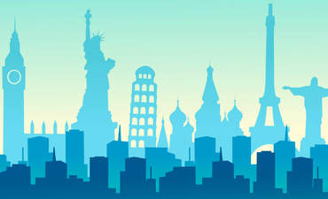 Report: Cities need $375 billion in green investment featured image