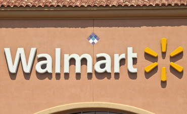 An up-close assessment of Walmart's sustainability index featured image
