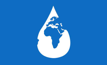 Why corporate action on water remains a trickle featured image