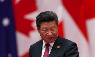 China's 'monumental' new emissions trading scheme featured image