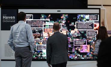 Here's progress, the Hewlett Packard Enterprise way featured image