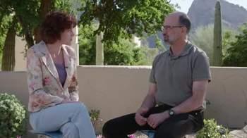 Bill Weihl: Interview at GreenBiz Forum 2015