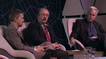 Does Efficiency or Innovation Drive Our Energy Future? Amory Lovins, Matthew Nordan