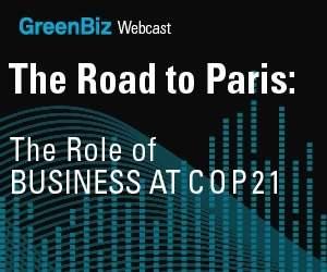 COP21 Webcast