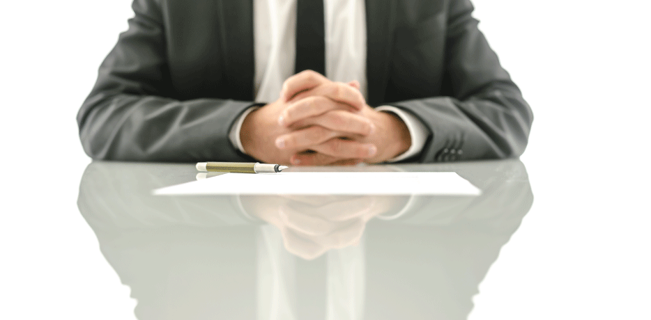 GreenBiz Consultants Directory 634x430