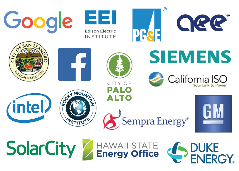 Utilities of the Future Participants