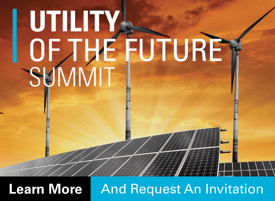 Utility of the Future Summit
