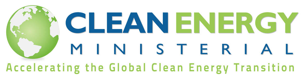 2016 Clean Energy Ministerial Livecast