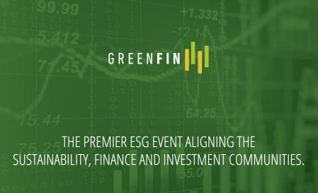 GreenFin21
