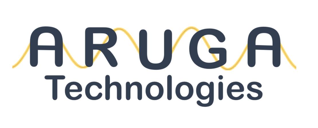 Aruga Technologies Team Photo