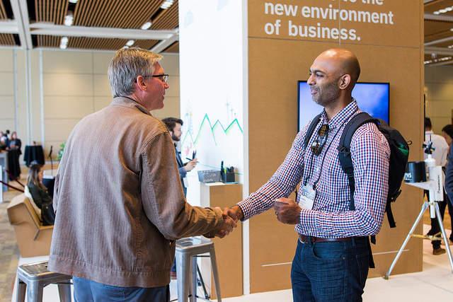 Clean Energy Equity Showcase