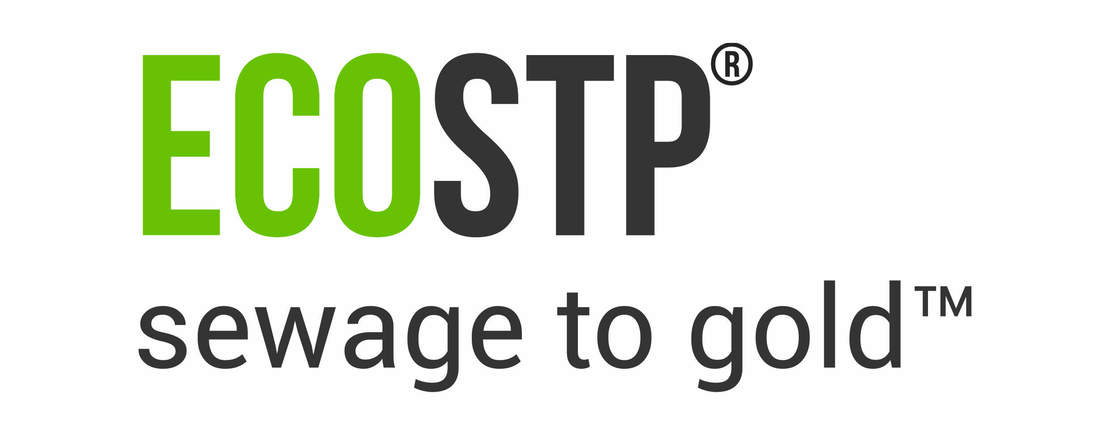 ECOstp