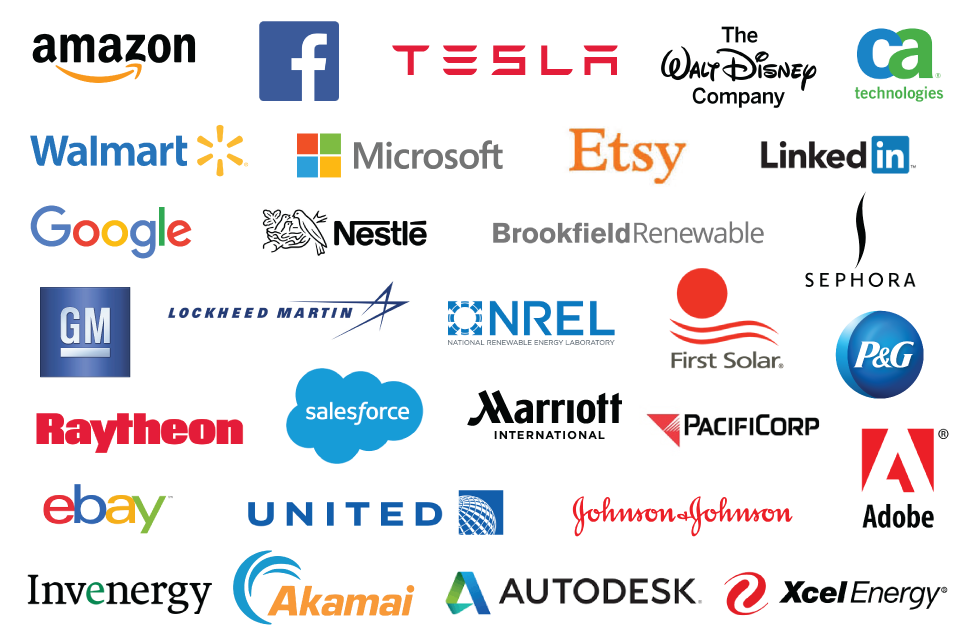 renewable-energy-buyers-alliance-summit-2018-past-attendees-960x641.png