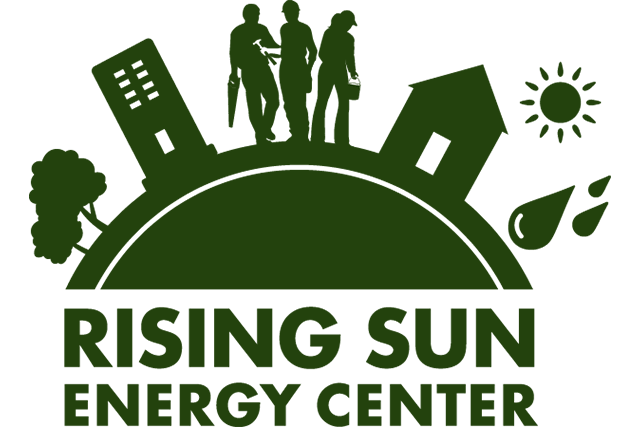 Rising Sun - Clean Energy Equity Showcase