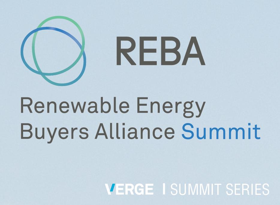 REBA Summit