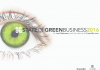 eye with sogb logo