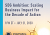 gbg_webcast_unglobal_sdgambition_300x300