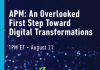 gbg_webcast_digitaltransformation_300x300