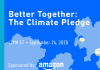 gbg_webcast_climatepledge_300x300
