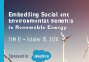 gbg_webcast_salesforce_300x300