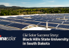 trinasolar_12/16/20_white_paper_cover_image