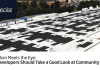 trinasolar_2/10/21_white_paper_cover_image