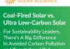 hemlock_semiconductor_2/16/21_whitepaper_cover_image
