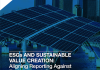 intelex_4/1/21_research_report_cover_image