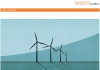 navex_global_4/5/21_whitepaper_cover_image