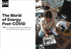 ghd_5/12/21_white_paper_cover_image