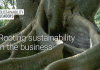 procurement_leaders_5/3/21_white_paper_cover_image