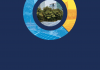 black&veatch_5/11/21_research_report_cover_image