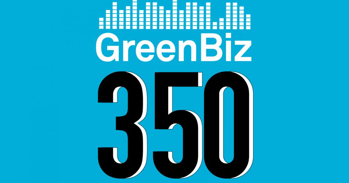 Episode 268: Doing the math on net zero; taking food waste off the menu | Greenbiz