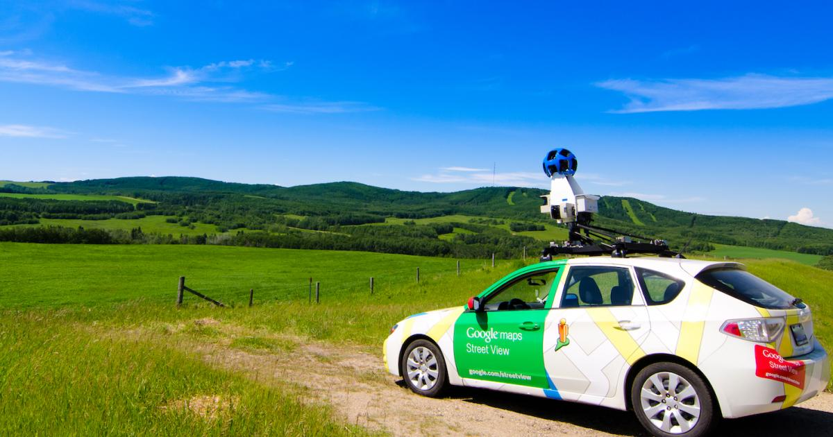 Inside Google's regenerative agriculture play